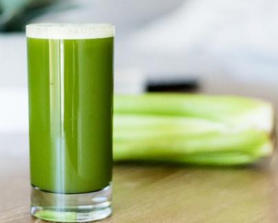 celery-juice-header.jpg