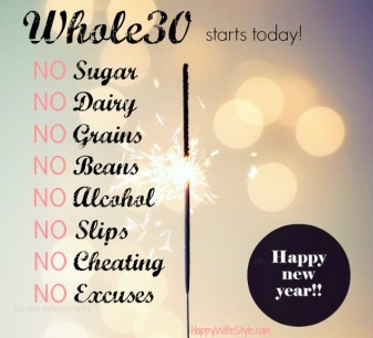whole30-starts-today